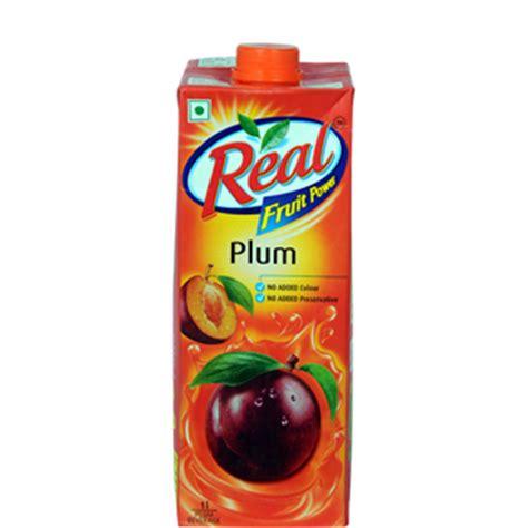 Plumb Juice by Real Plum Juice Buy