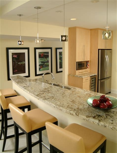 Countertops That Pop   Dig This Design