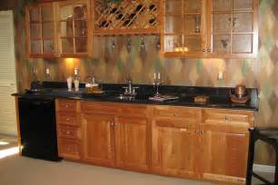 Home Bar Cabinet Ideas Basement Bar Ideas Diy