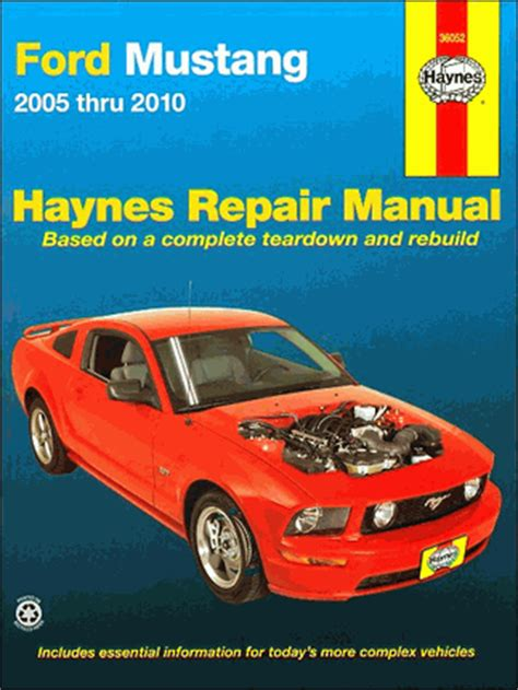 online auto repair manual 1980 ford mustang auto manual ford repair manual online chilton diy autos post