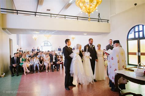 Wedding Sts by Doltone House Sylvania Waters Wedding Sts Kiril Metodi