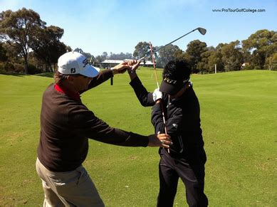 how long does a golf swing take how to practice golf the only way to speed up your golf