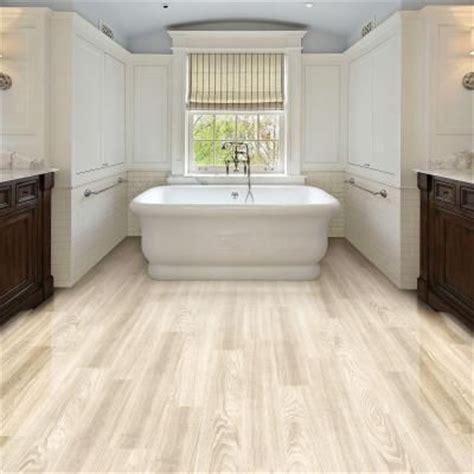trafficmaster cottage wood vinyl tile best 25 flooring ideas on wood