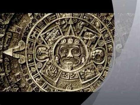 Mayan Calendar 2019 Illuminati 2015 2019 End Of The World