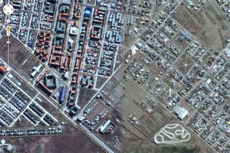 imagenes satelitales usgs google maps elimin 243 las nubes en sus im 225 genes satelitales