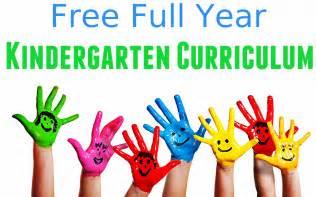 for kindergarten house kindergarten