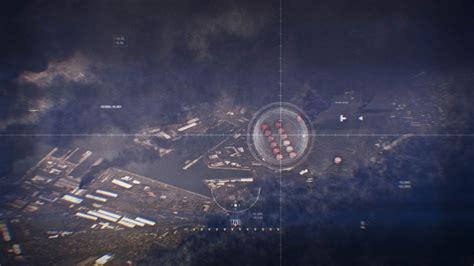 2915243565 la guerre vue du ciel la seconde guerre mondiale vue du ciel ici explora