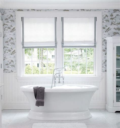 window treatment ideas for bathrooms best window treatments for bathrooms cabinet hardware room