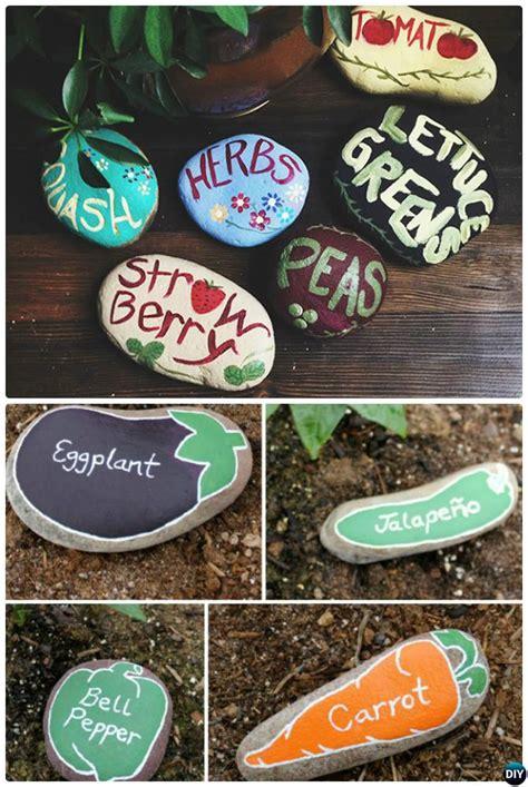 diy rock garden diy garden decorating ideas