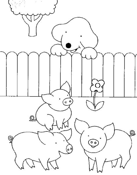 spot the dog coloring pages 14 free printable coloring