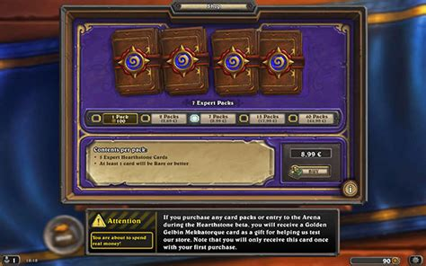 only the gnomes in epub the store the basics hearthstone heroes of warcraft