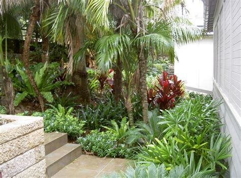 Balinese Home Decorating Ideas by 515 Best Garden Tropicalis Images On Pinterest