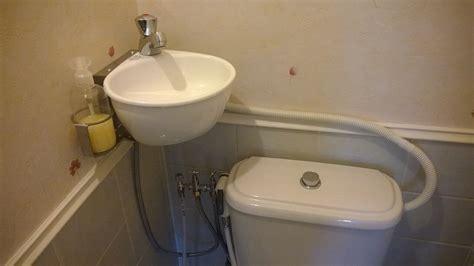 hygiene dusche wc douchette hygi 232 ne wc galerie wici concept