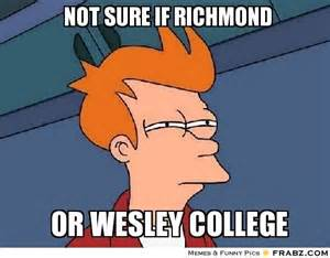 Meme Generator Not Sure If - not sure if richmond fry meme generator captionator