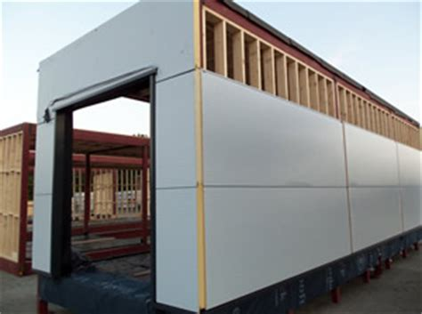 steel frame cabin modular portable cabins portable cabins and temporary