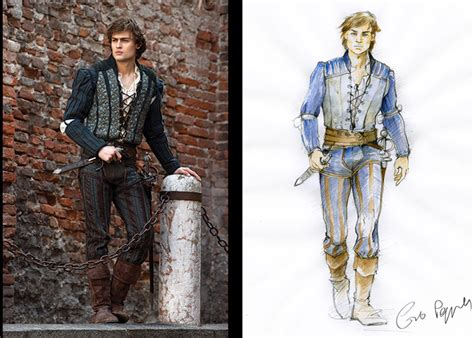 1000 images about romeo and juliet costume design on romeo and juliet wardrobe carlo poggioli shakespeare