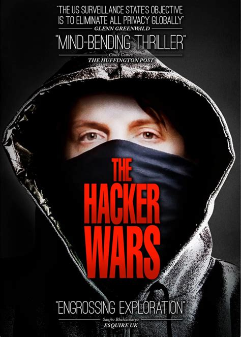 download film hacker mp4 the hacker wars i watch movies online download free