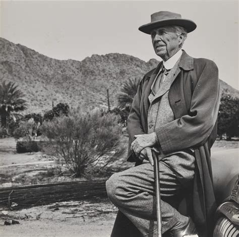 frank lloyd wright foundation a curator s reflection on frank lloyd wright at 150