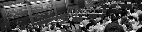 Harvard Mba Waitlist by Hbs Application Class Of 2016 Mba Admissions Advisors