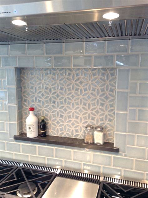 tiles green glass subway tile shower green subway tile