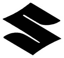 Suzuki S Logo Image Suzuki Logo Jpg Classic Cars Wiki