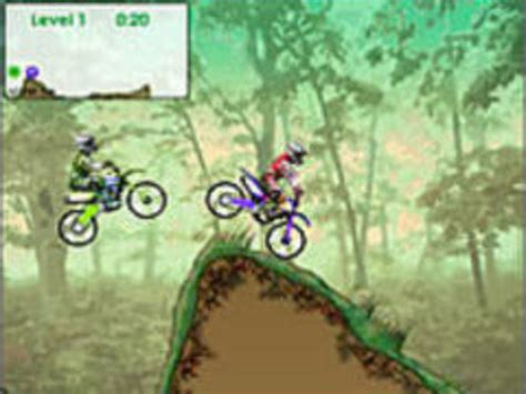 Miniclip Motorrad Spiele by Dirt Bike Chionship Kostenlos Online Spielen Auf