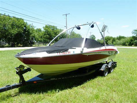 boat trailer rental dallas texas bayliner 215 f 21 wakeboard ski boat 4 rent to go in texas