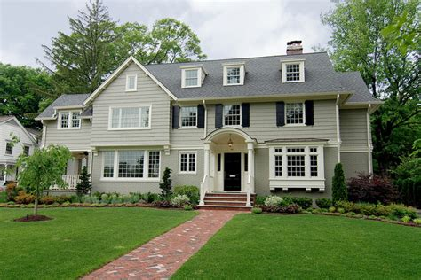 Image Gallery Montclair Nj Houses