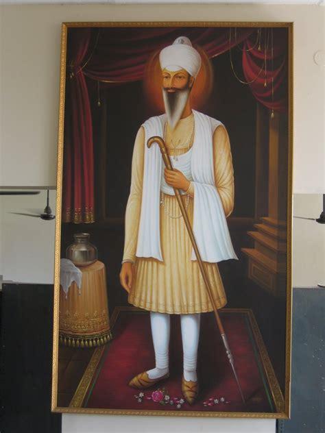 satguru ram singh ji history of namdhari s kuke