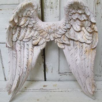 shop wings home decor on wanelo