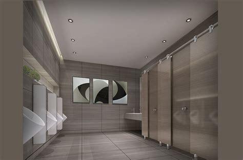 Bathroom Or Washroom Or Restroom How To Make A Modern Bathroom Toilet With A