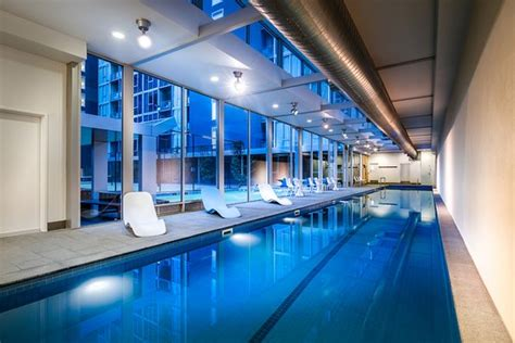 Serviced Appartments Melbourne by Serviced Apartments 57 1 2 3 Updated 2018