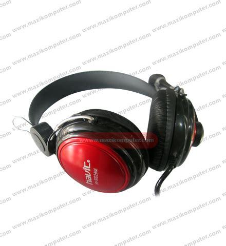 Headset Epraizer Headset Havit 026