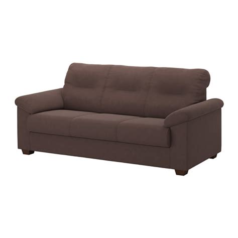knislinge sofa reviews knislinge sofa samsta dark brown ikea
