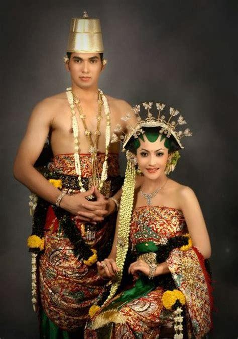 foto baju pengantin khas yogyakarta busana pengantin basahan adat jawa trendfashionterbaru com