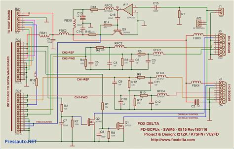 swm p 40 schematics wiring diagrams wiring diagram schemes