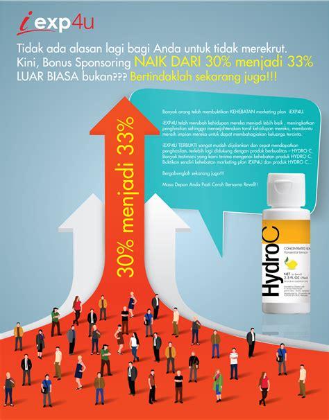 iexp4u revell indonesia info promo produk baru quot kopi