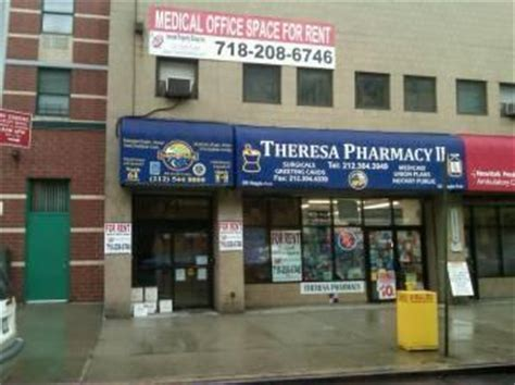 section 8 office in white plains ny 2542 white plains road bronx ny 10467 presented by