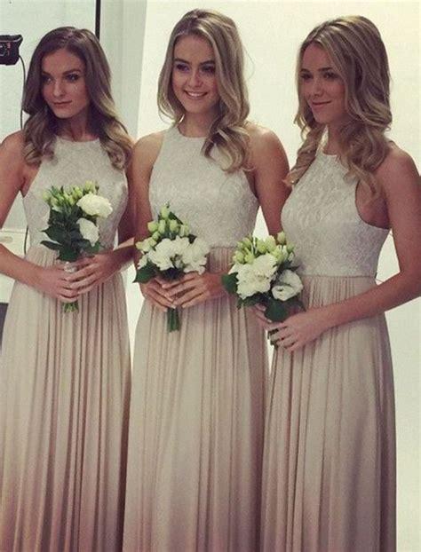 wedding and bridesmaid dresses winter wedding bridesmaid dresses www pixshark