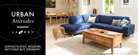 show me some new modern patterns for furniture upholstery give your home some attitude