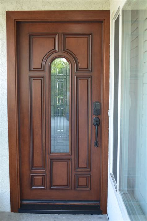 Jeld Wen Exterior Fiberglass Doors 17 Best Images About Jeld Wen Windows Doors On Pinterest Vinyls Glass Design And Fiberglass