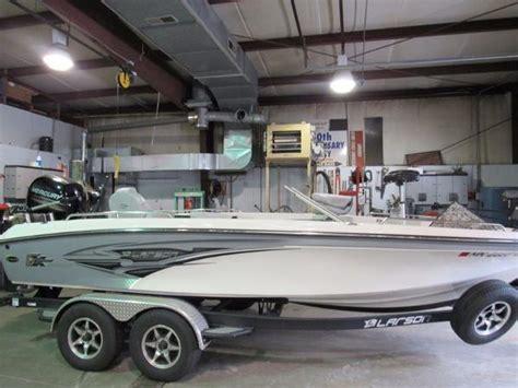 larson walleye boats larson boats for sale in crosslake minnesota