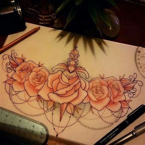 tatuajes femenina en tattoo pictures to pin on pinterest pin de amy mackinnon en tattoos pinterest tatuajes