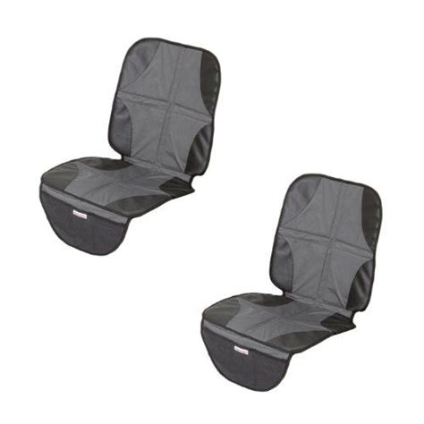 babies r us car seat kick mat 1000 ideas about seat protector on car seat