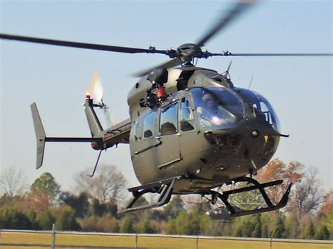 Is Uh by Eurocopter Uh 72 Lakota Wiki
