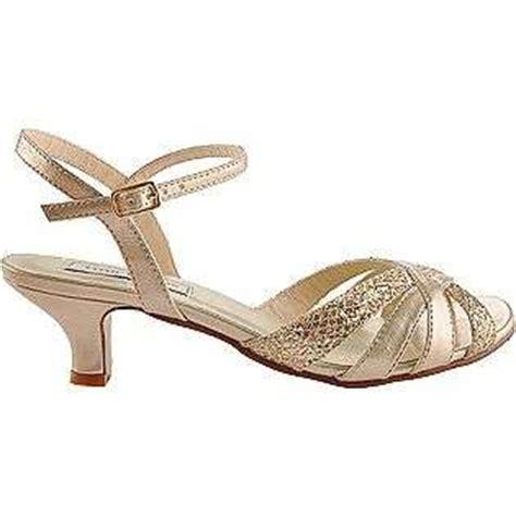 dillards shoes womens sandals antonio melani shoes sandals dillards