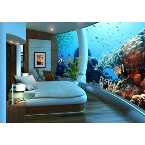 10 wundersch 246 ne schlafzimmer mit aussicht auf den strand - Aquarium Im Schlafzimmer