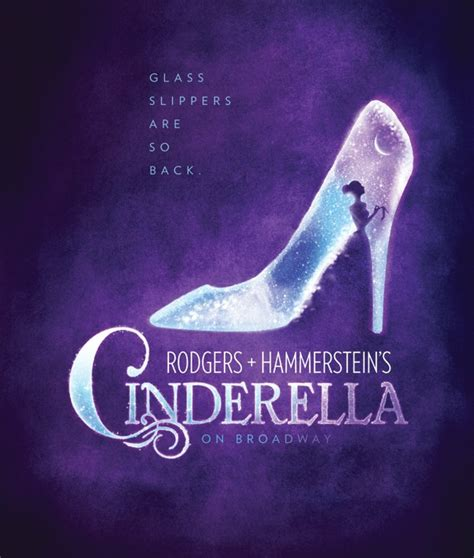 cinderella themed one day master class broadway artists