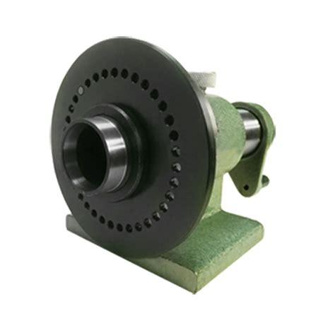 5c Indexing Spin Jigs Fixture Drill Milling Lathe Grinding
