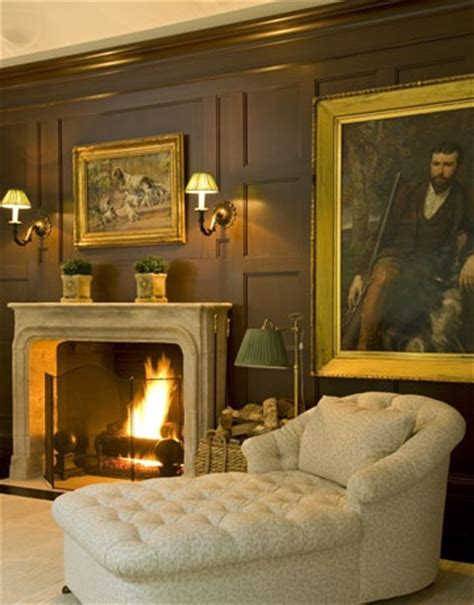 william hodgins interiors 17 best images about william hodgins designer on